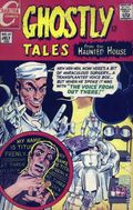 Ghostly Tales (1966 Charlton) 67