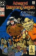 Advanced Dungeons and Dragons (1988) 10