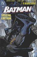 Batman (1940) 608MATTEL