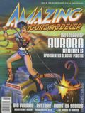 Amazing Figure Modeler (1995) 38