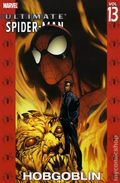 Ultimate Spider-Man TPB (2001-2010 Marvel) 1st Edition 13-1ST