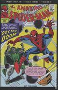 Spider-Man Collectible Series (2006) 11