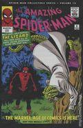 Spider-Man Collectible Series (2006) 13