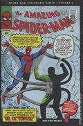 Spider-Man Collectible Series (2006) 6