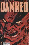 Damned (2006 Oni Press) 5