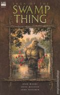 Swamp Thing TPB (1987-2006 DC/Vertigo) 2nd Series Collections 1-REP