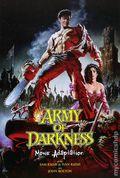 Army of Darkness Movie Adaptation HC (2006) 1-1ST