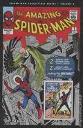 Spider-Man Collectible Series (2006) 4