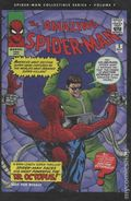 Spider-Man Collectible Series (2006) 7