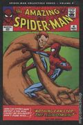 Spider-Man Collectible Series (2006) 9