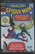 Spider-Man Collectible Series (2006) 14