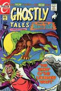 Ghostly Tales (1966 Charlton) 94