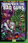 Bring Back the Bad Guys TPB (1998) 1-1ST