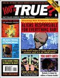 100% True (1996) 1