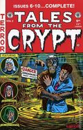 Tales from the Crypt Annual TPB (1994-1999 Gemston) 2-1ST