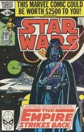Star Wars (1977 Marvel) 39