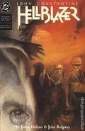 Hellblazer (1988) 5