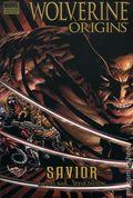 Wolverine Origins HC (2006-2008 Marvel) 2-1ST