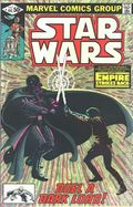Star Wars (1977 Marvel) 44