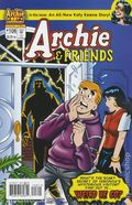 Archie and Friends (1991) 108