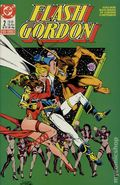Flash Gordon (1988 DC) 2