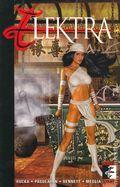 Elektra TPB (2002-2004 Marvel Knights) 2-1ST