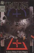 Hellblazer (1988) 6