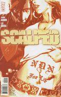 Scalped (2007) 2