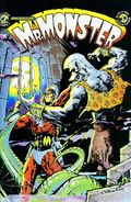 Mr. Monster (1985 Eclipse) 1
