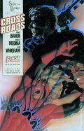 Crossroads (1988) 2