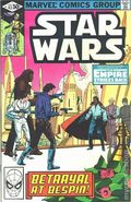 Star Wars (1977 Marvel) 43
