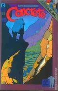 Concrete (1987) 8