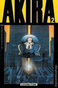 Akira (1988) 2