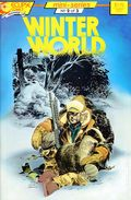 Winterworld (1984) 2