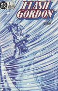 Flash Gordon (1988 DC) 6