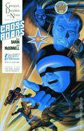 Crossroads (1988) 5