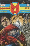 Miracleman (1985) 15