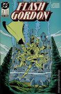 Flash Gordon (1988 DC) 3