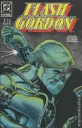 Flash Gordon (1988 DC) 7