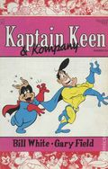 Kaptain Keen and Kompany (1986) 6