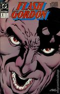 Flash Gordon (1988 DC) 8