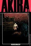 Akira (1988) 1