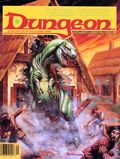 Dungeon (Magazine) 13