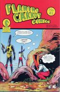 Flaming Carrot (1984 AV/Dark Horse) 21