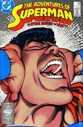 Adventures of Superman (1987) 438