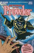 Revenge of the Prowler (1988) 3
