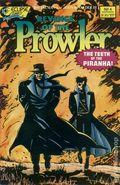 Revenge of the Prowler (1988) 4
