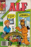 ALF (1988) 18