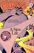 Concrete A New Life (1989) 1