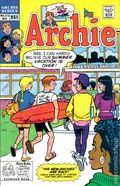 Archie (1943) 372